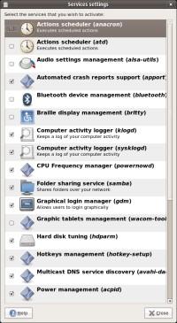 servicios-ubuntu-gnome.jpg