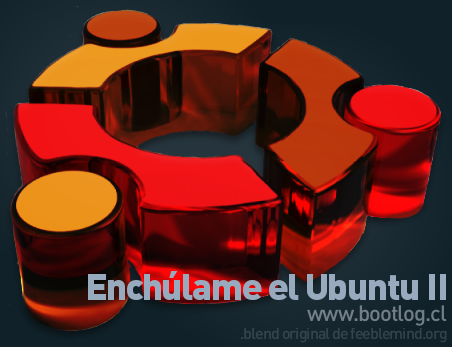 Enchulame el Ubuntu - Guia Post Instalacion Ubuntu 2
