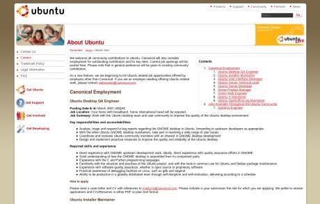 ubuntu-jobs.jpg