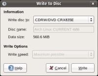 write-to-disc.jpg