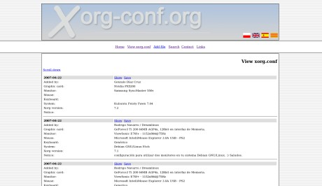 xorg-conf-ubuntu.jpg