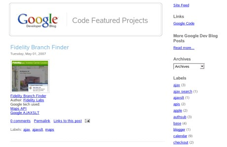 google-code-featured-projects.jpg