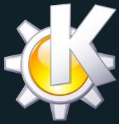 kde-crystal-ubuntu.jpg