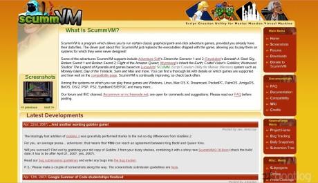 scummvm-ubuntu.jpg