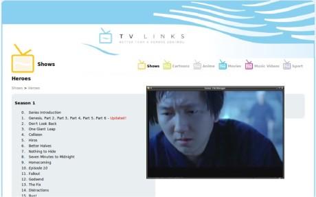 tv-links.jpg