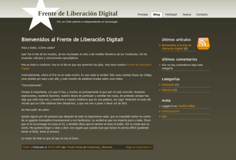 frente-de-liberacion-digital.jpg