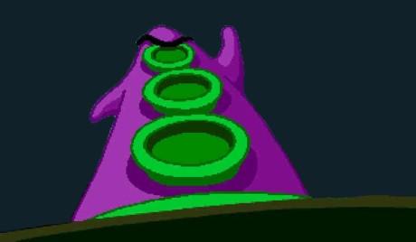 tentacle2.jpg