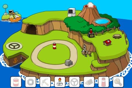 grow-cube-island.jpg