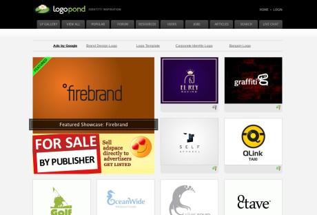 logopond-inspiracion-para-disenadores-de-logotipos.jpg