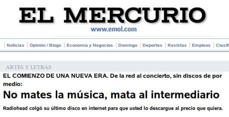 el-mercurio-no-mates-la-musica-mata-al-intermediario.jpg