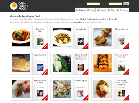open-source-food-social-network.jpg