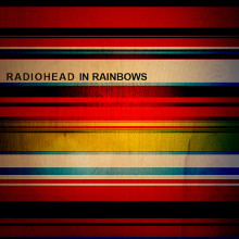 radiohead-in-rainbows-cd-cover.jpg
