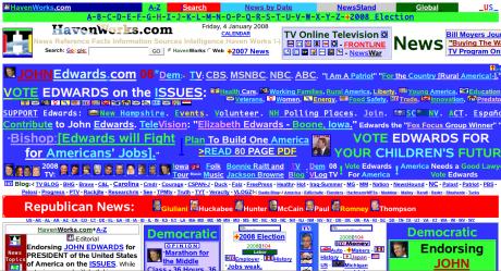 el-peor-sitio-web-del-mundo-por-lejos.png
