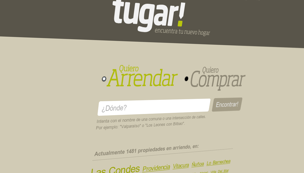 tugar-reloaded