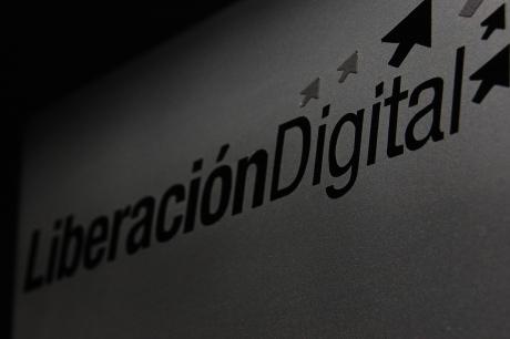 portadal-liberacion-digital-notebook.JPG