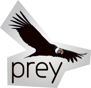 prey-track-your-laptop-white-border