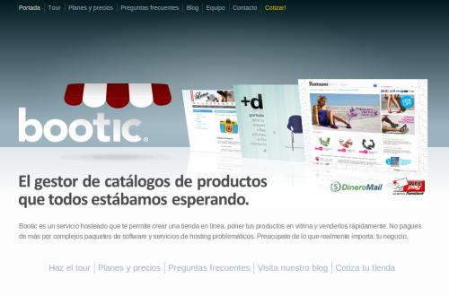 bootic-e28094-el-gestor-de-catalagos-de-productos-que-todos-estabamos-esperando_1240964937835