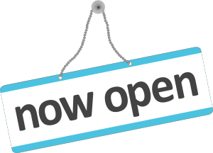 bootic-now-open
