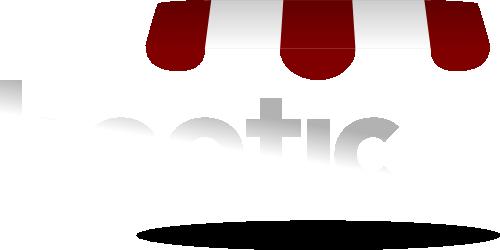 logo-bootic-blanco-grande