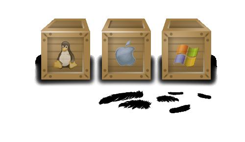 prey-laptop-tracking-script-multi-platform