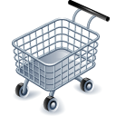 shopping-cart-bootic