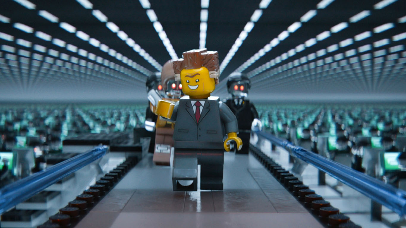 the-lego-movie-scene-with-lord-business-wallpaper-3504